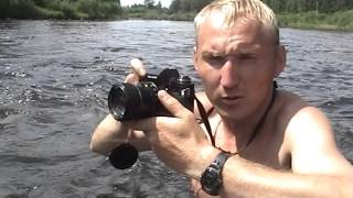 Река джила забайкальский край рыбалка