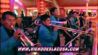 VIDEO: LA REVANCHA - YOSETE Y LA SONORA SENSACIÓN EN VIVO