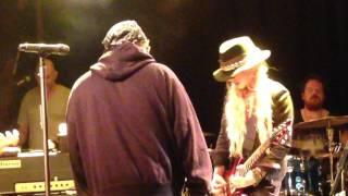 Richie Sambora - Purple Rain