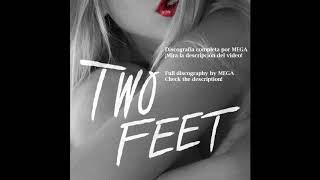 Two Feet DISCOGRAFIA COMPLETA [MegaMusicaGratis]