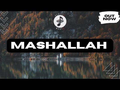 AsxLiLabeats ft. Sali Imeri - MASHALLAH