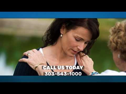 video thumbnail Wrongful Death Lawyer Boulder