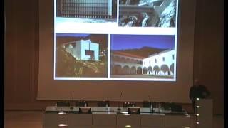 video: ARMANDO RUINELLI
