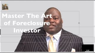 How To Understand Foreclosure and Short Sales Investing In New York City.
