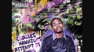 """Charles Hamilton - (At) Photoshop - Charles Hamilton's Attempts at """"Swag"""""""