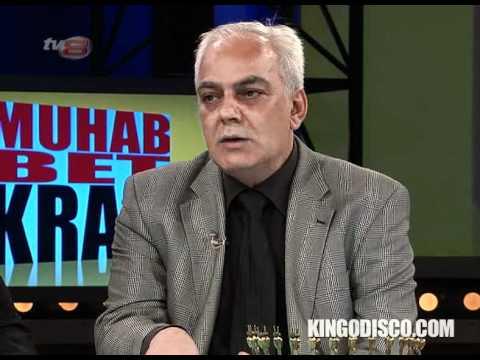 """""""Üç uzaylı gözümün önünde yeryüzüne indi""""   Türkiye UFO"""