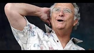 Randy Newman  -  Every time it rains