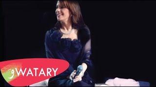 تحميل اغاني Majida El Roumi - Koullon Youghanni 3ala Laylah / ماجدة الرومي - كل يغني على ليلاه MP3