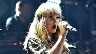 Taylor Swift Reputation Tour IN TROUBLE Due To Demanding Ticket Prices?