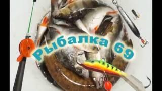 Река шоша платная рыбалка