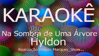 カラオケボックス歴史NaSombradeUmaÁrvore-HyldonCante,Grátis,KaraokeHD
