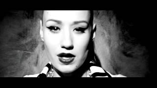 Slo - Iggy Azalea (Video)