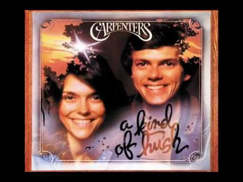 Carpenters - One More Time