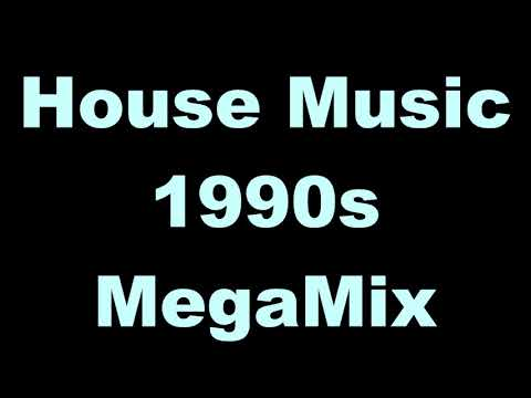 mp4 House Music Old School, download House Music Old School video klip House Music Old School