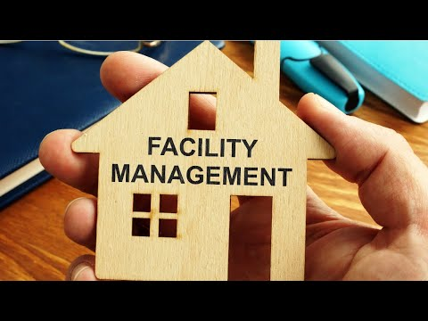 Facilities Management Courses   Facilities Management Online ...