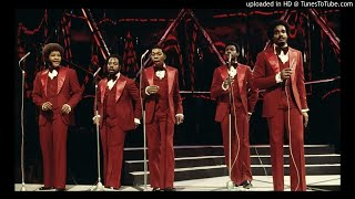 The Stylistics - Can't Give You Anything (But My Love)