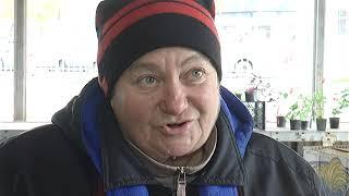 """Объектив-новости"" 6 ноября 2018"