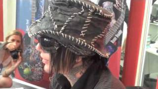"""A Day In The Life"" by Dj ASHBA episode 2"