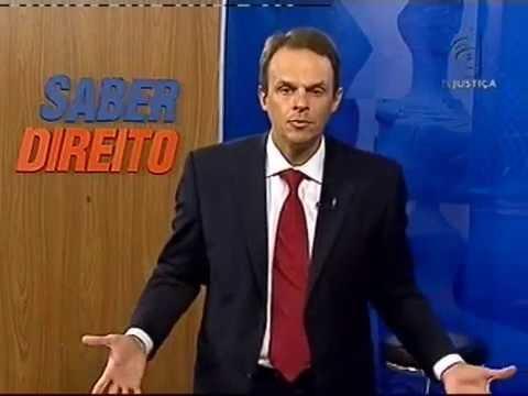 Direito Securitário – Prof. Marcelus Sachet Ferreira (aula 3)
