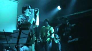 Video Rockovka - Drsná balada