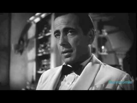 Humphrey Bogart: The Legend