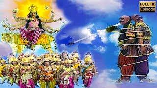 Episode 101 | Om Namah Shivay