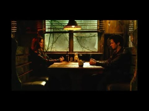 Say A Prayer For Your Old Man No Dead Bodies For Dada Tonight - Scene From 2007 Movie Planet Terror