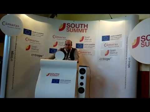 Videos from Comodín Universitario