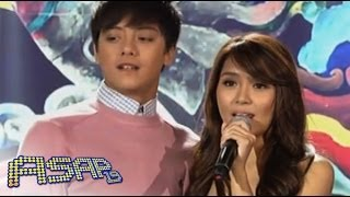 Got To Believe Cast bids goodbye on ASAP