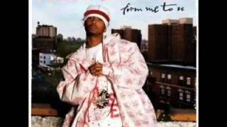 Juelz Santana - Monster Music (with lyrics)