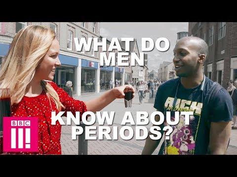 Witaminy są niezbędne do powiększania penisa