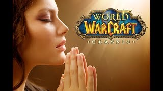 PLEASE BLIZZARD: Let Classic WoW be just CLASSIC WoW !!