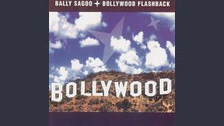 "Video thumbnail of ""Bally Sagoo - Chura Liya"""