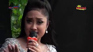 BUKAN TAK MAMPU - ANISA RAHMA - NEW KING STAR LIVE WELAR TOROH 2017