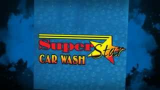 Phoenix Automobile Detailing With Super Star Car Wash