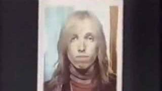 TOM PETTY - CAMERON CROWE -