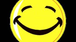 Dj Butty And Recca Live @ Music Box [Old Skool Mix