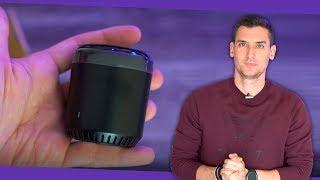 Controlando el aire acondicionado, la tele y mucho más con Google Home