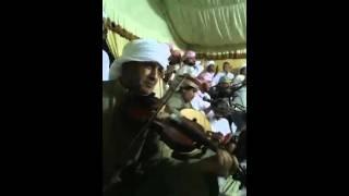 تحميل اغاني كذاب قلبك مايحب كذاب. ... هشام محروس MP3