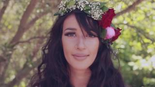 Bohemian Wedding Video Inspiration