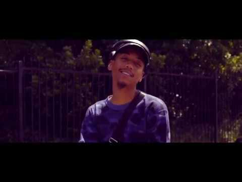 "DatKid Smoove - ""Teflon Love"" Music Video (Airbit x S1 Hitmaker Competition)"