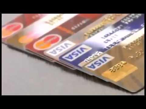 «4 - 8 - 16 - 32  -  Коды притяжения энергии денег» полная версия
