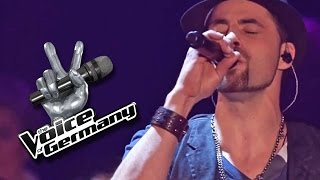 Bitter Sweet Symphony – Mic Donet & Max Giesinger | The Voice | Semi Finals Cover