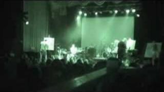Telepath Live 12/31/07