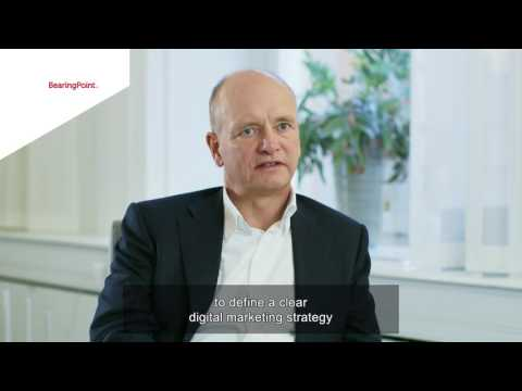 mp4 Digital Marketing Norway, download Digital Marketing Norway video klip Digital Marketing Norway