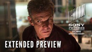 THE INTRUDER - Extended Preview