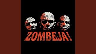 Zombeja! (Radio Edit)