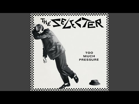 Time Hard (1980) (Song) by The Selecter