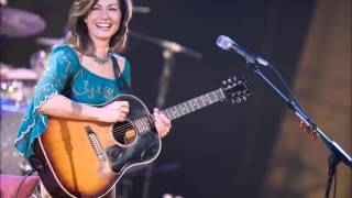 Saved By Love   AMY GRANT