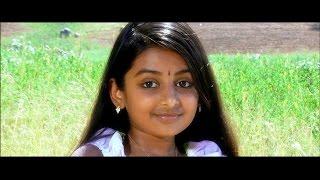 Mayapuri - 3D - Official Trailer